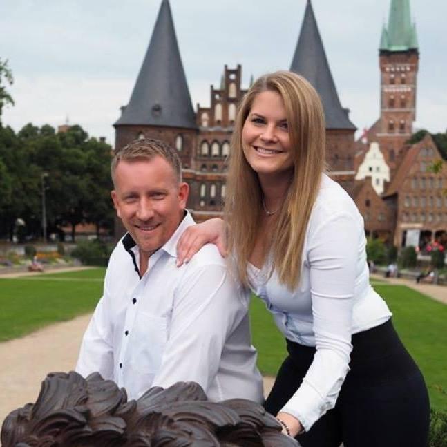 Wirtschaftskanzlei Lübeck hat sein/ihr Profilbild …