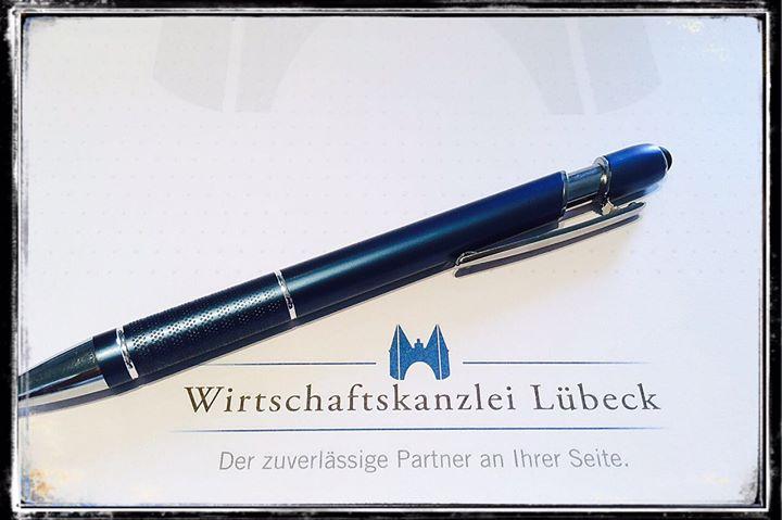 Wirtschaftskanzlei Lübeck hat sein/ihr Titelbild …